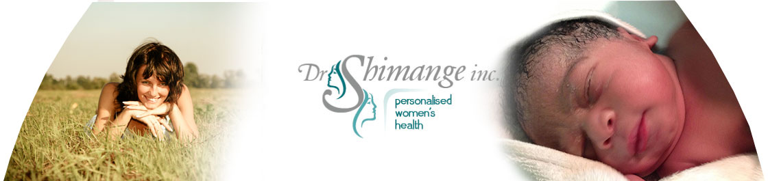 Labour and Delivery - Dr Shimage, Obstetrician and Gynaecologist